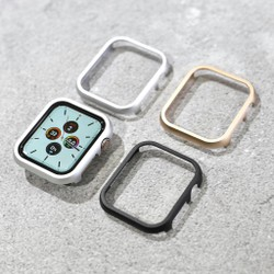 Ốp viền nhôm bảo vệ Apple Watch