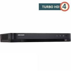 Đầu ghi Camera HikVision 8 kênh Turbo HD 4.0 DVR DS-7208HQHI-K1