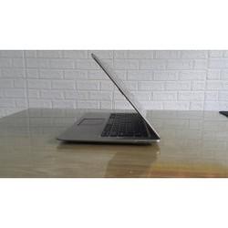 [Giao hàng 3h HCM - Free ship 15k] Laptop Acer S3 i7 3537 SSD 24G+ HDD 500 13in siêu mỏng siêu sang