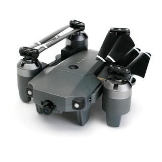 Máy bay điều khiểN XT_1 kết nối Wifi quay phim chụp ảnh Full HD 720P - MBĐKTX6373 thumbnail