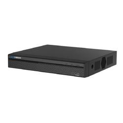 Đầu ghi hình 32 kênh Dahua NVR5232-4KS2, hỗ trợ gắn 2 ổ cứng, gắn camera lên đến 12MP - NVR5232-4KS2