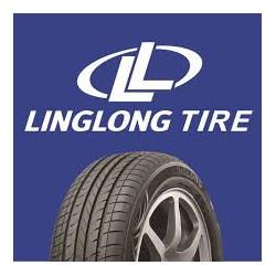 215/45R17CROSS Wind Lốp ô tô LINGLONG Thái Lan