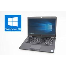 [Giao hàng 3h HCM - Free ship 15k] Laptop Dell Latitude. E5470 i5-6300-DDR4 8GB SSD 256GB 14in webcam Đèn bàn phím