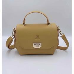 Túi đeo chéo thời trang nữ NH006