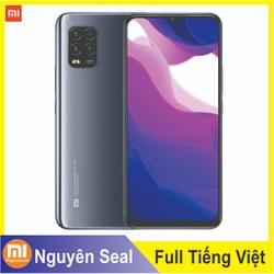 Điện thoại Xiaomi Mi 10 Lite 128GB Ram 6GB - Hàng nhập khẩu - 10Lite 128+6