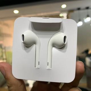 Tai nghe iPhone XS Max ZIN chính hãng - Bảo hành 1 đổi 1 - ALOPK2999 thumbnail