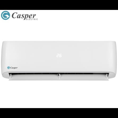 Casper LC-09TL32 1HP