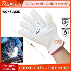 Xả sốc 3 ngày găng tay cao su siêu dai siêu bền bảo vệ đôi tay 00222