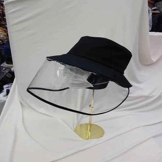 1 mũ chống bụi,nước,vi khuẩn - ASMCB40 thumbnail