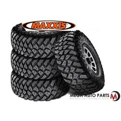 215/45ZR1791VHP5 Lốp ô tô MAXIS Thái Lan