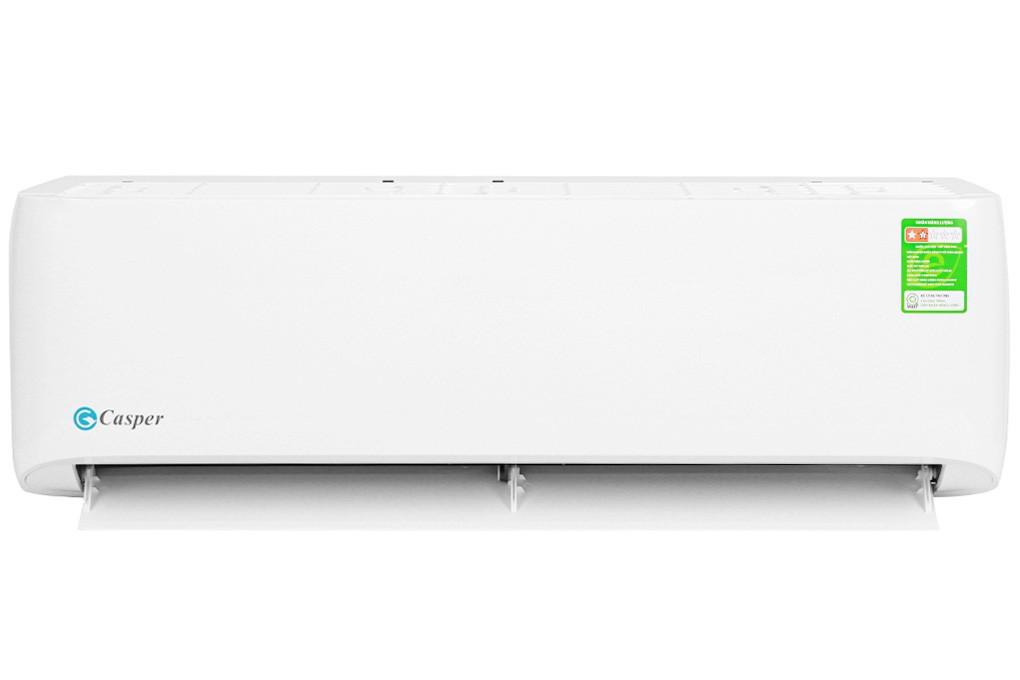 Máy lạnh GRAND-TURISMO Casper 1.0HP LC-09TL32