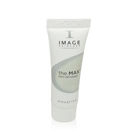 Mặt Nạ Bổ Sung Collagen Cho Da Lão Hóa Image Skincare The Max Stem Cell Masque - SP003148