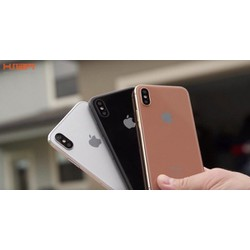 iPhone X 64GB Quốc Tế (Like New) bán lẻ số lượng lớn
