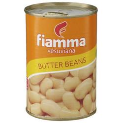 đậu bơ Fiamma 400g