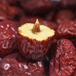 100gr táo đỏ Tân Cương