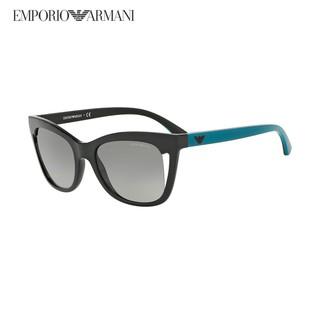 Kính mát chính hãng Emporio Armani EA4088 501711 - EA4088 501711 thumbnail