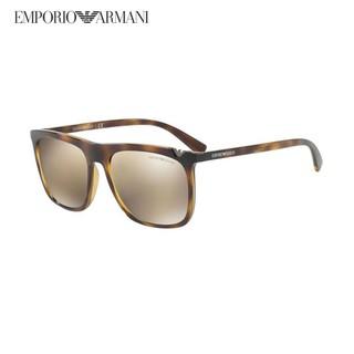 Kính mát chính hãng Emporio Armani EA4095F 50265A - EA4095F 50265A thumbnail