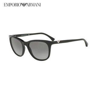 Kính mát chính hãng Emporio Armani EA4086F - EA4086F thumbnail