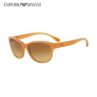 Kính mát chính hãng Emporio Armani EA4080 55372L - EA4080 55372L thumbnail