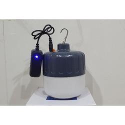 bóng tích điện led nhập khẩu thái lan 48w siêu sáng