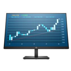Màn hình Máy Tính HP P244 23.8-Inch Monitor