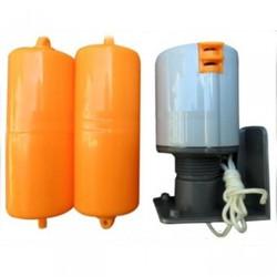Phao điện , phao bơm nước tự động , phao điện thông minh - PDTM