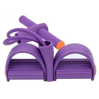 Dây tập thể dục- Dây tập cơ bụng - DTB001-1 thumbnail