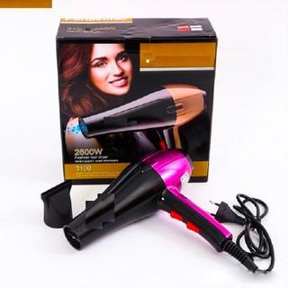 máy sấy tóc 2 chiều hàng tốt - may543 thumbnail