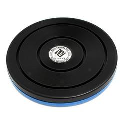 Đĩa xoay eo 360 độ tập thể dục Waist Twisting có hộp VRG008756