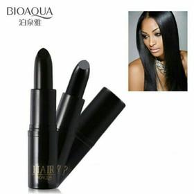 Son nhuộm tóc bạc tạm thời Bioaqua - 025