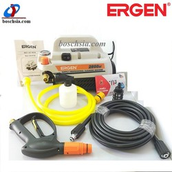 [EN-6728] Máy rửa xe Ergen EN-6728 (có điều chỉnh áp lực)
