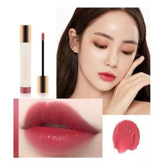 Son dưỡng môi She Loves, son dưỡng môi giàu độ ẩm giúp bảo vệ và chăm sóc môi - EPAK174 thumbnail