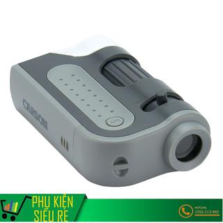 Kính Hiển Vi Bỏ Túi Đa Năng Carson MICROBRITE PLUS 60-120x LED MM-300 - MM-300 thumbnail