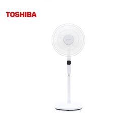 Quạt điện Toshiba F-LSD10-W-VN