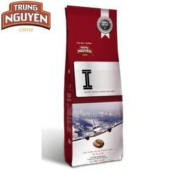 [Nhập mã SD75Z7 giảm 10K còn 89k ] Combo 2 goi Cà phê Trung Nguyên Khát vọng I - gói 500g