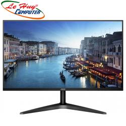 """Màn hình máy tính LCD AOC 27B1H 27"""" IPS Ultraslim chuyên game"""