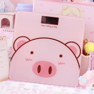 cân con lợn-cân lợn hồng - cân lợn thumbnail