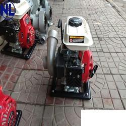 Máy bơm nước chạy xăng, Máy bơm chạy xăng GX200 - GX200