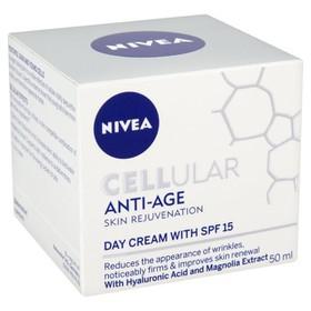 Kem dưỡng da Nivea Cellular Hàng Xách Tay - Kem dưỡng da Nivea - Kem dưỡng da Nivea Cellular Hàng Xách Tay