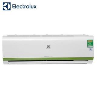 Máy lạnh Electrolux Inverter 1 HP ESV09CRR-C7