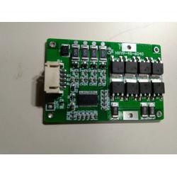mạch Bms sạc , bảo vệ pin 32650