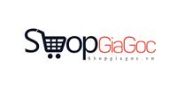 Shopgiagoc