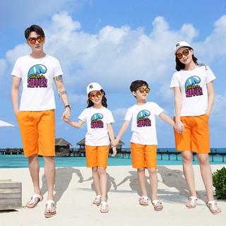 Áo đồng phục gia đình - ADG000149 thumbnail