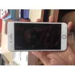 [Lâm Đồng] - iPhone 8 Plus 64GB