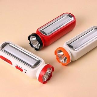 Đèn Pin - Đèn Pin sạc siêu sáng - ĐÈN PIN - ĐÈN PIN thumbnail