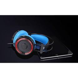 [ Freeship ] Tai nghe Gaming  H7 Có dây RGB Light  - LED đổi màu
