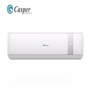 Máy lạnh Casper 1.5 HP SC-12TL32 - SC-12TL32