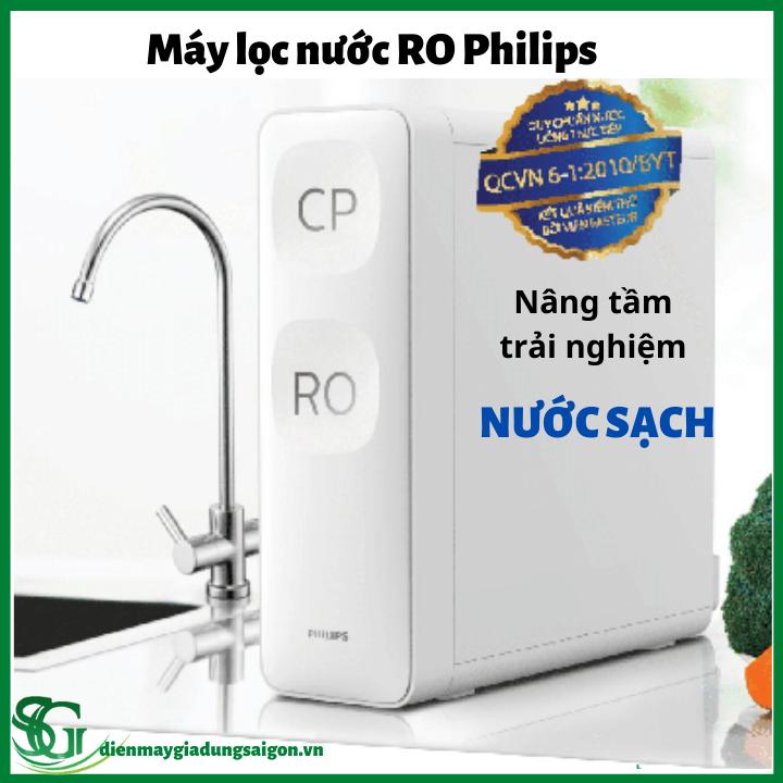 8qotEpB8ea5UNwIbCfhb simg d0daf0 800x1200 max - Máy lọc nước RO Philips AUT3015 - Máy lọc nước RO Philips AUT3015 - Máy lọc nước RO Philips AUT3015