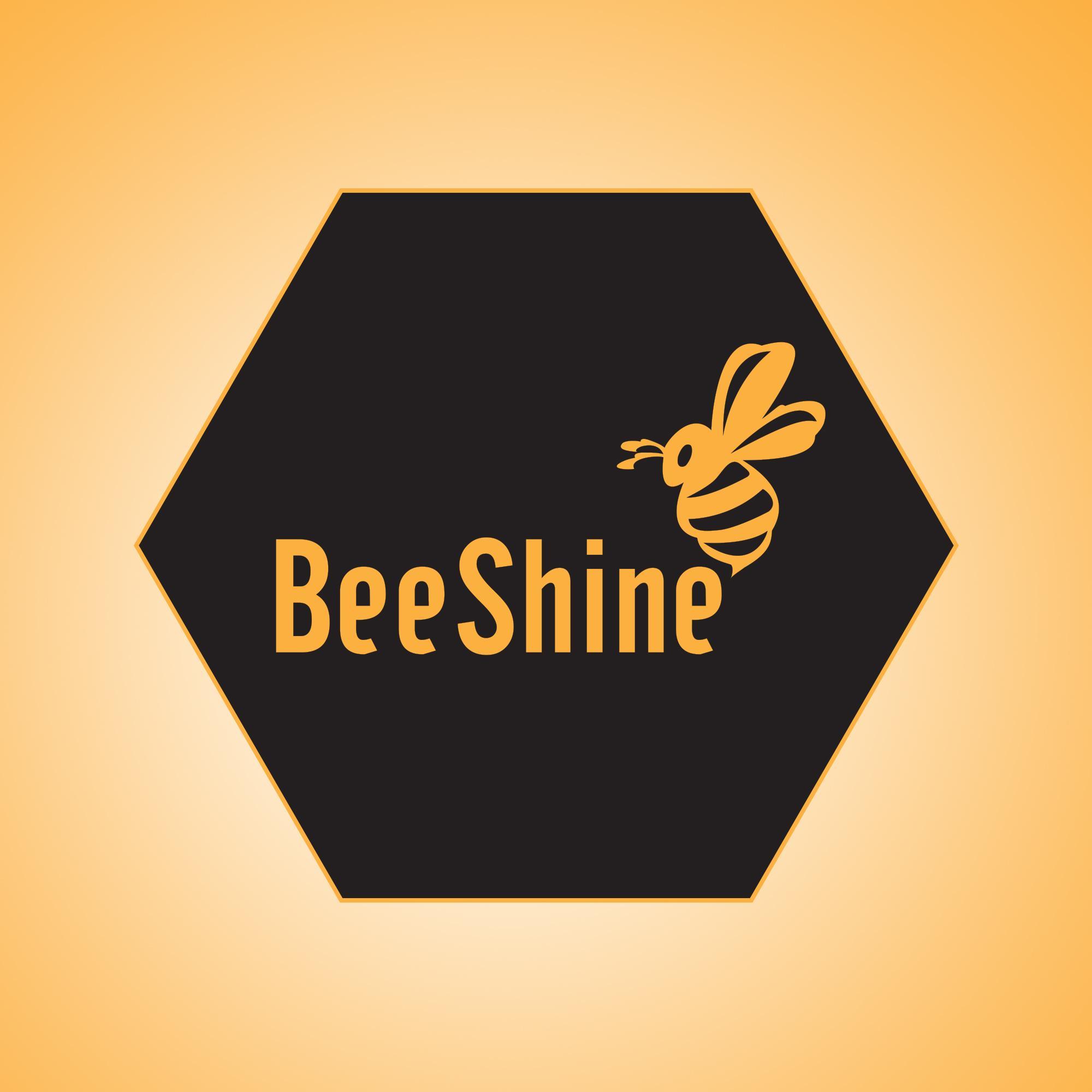 Mật ong BeeShine