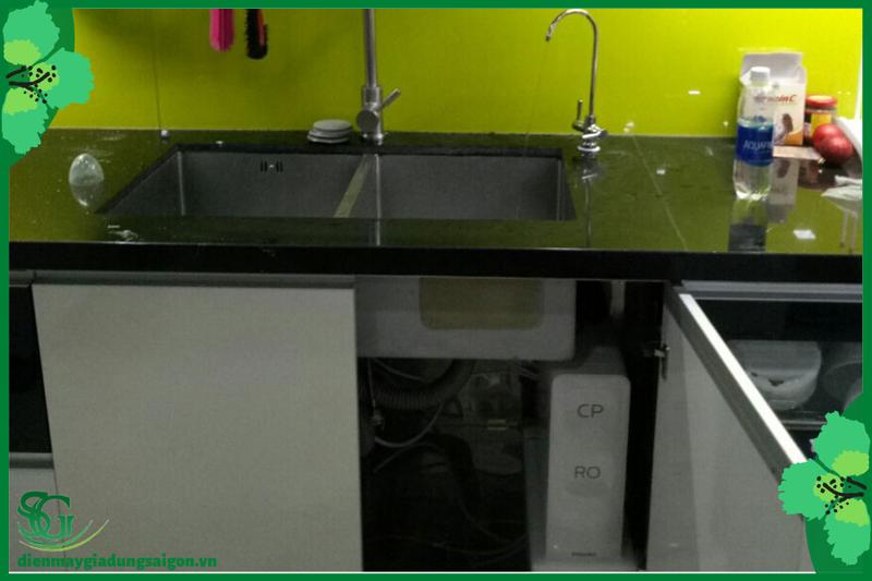 McHxm37xgmved2NMIBu1 simg d0daf0 800x1200 max - Máy lọc nước RO Philips AUT3015 - Máy lọc nước RO Philips AUT3015 - Máy lọc nước RO Philips AUT3015